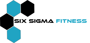 Six Sigma Fitness™ – Beta