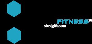 Six Sigma Fitness™ – Beta